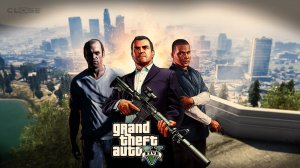 GTA-V-game-character-4-pictures-HD
