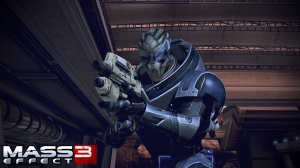 New-Mass-Effect-Games-Could-Focus-on-Garrus-or-Javik-2