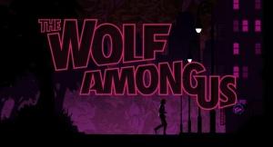 wolf-us-tale-detective-story-raqwe.com-01