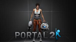 chell__portal_2_wallpaper__by_deepfry3-d5ebtzn