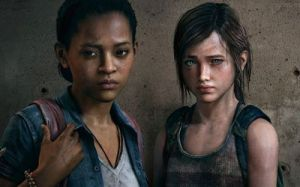riley-and-ellie-the-last-of-us-left-behind-28527-400x250